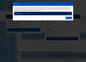 laboconnect.com