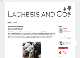 lachesisandco.com