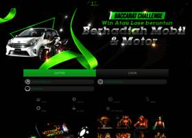 lacopucha.com