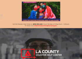 lacountyhelps.org