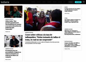 ladiaria.com.uy