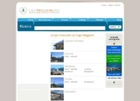 lagomaggiore.net