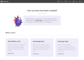 lahotel.com.my