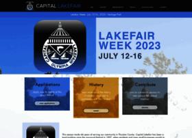 lakefair.org