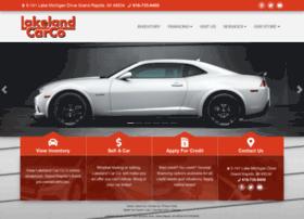 lakelandcarco.com