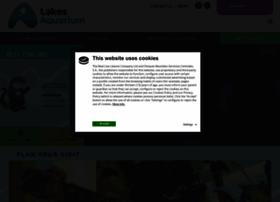 lakesaquarium.co.uk