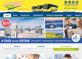 lambert-reisen.de