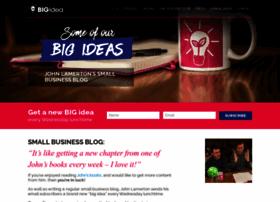 lammo.net