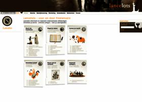 lancelots.nl
