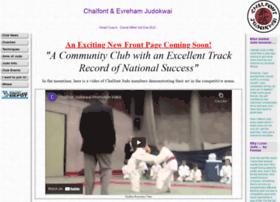 lancsbjc.org.uk