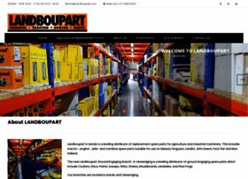 landboupart.co.za