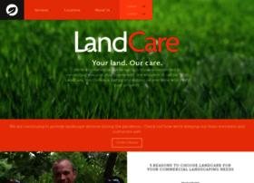 landcare.com