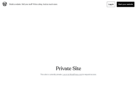 landscape50.com