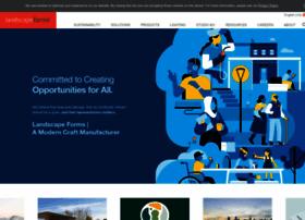 landscapeforms.com