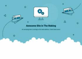 landz.co.uk
