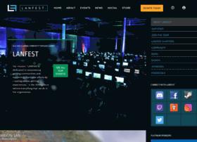 lanfest.intel.com