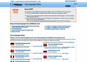langmaster.com