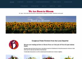 lansdowneflorist.co.uk