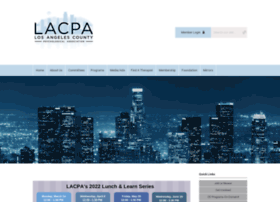 lapsych.org