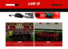 lared.com.gt