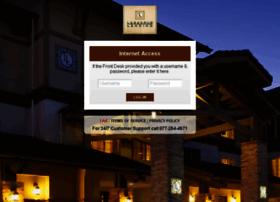 larkspurlandingsunnyvale.hotelwifi.com