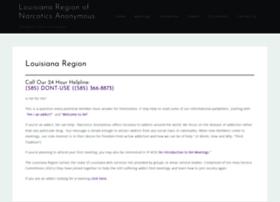 larna.org