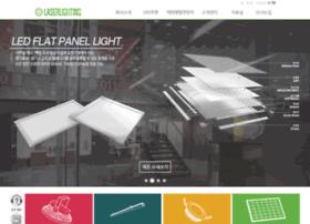 laserlighting.co.kr