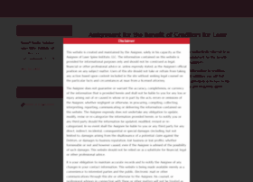 laserspineinstitute.com