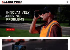 lasertech.com