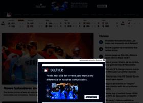 lasmayores.com