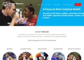 laso.org