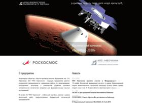 laspace.ru