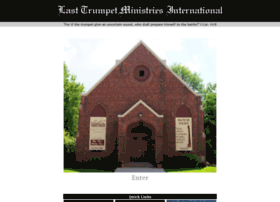 lasttrumpetministries.org