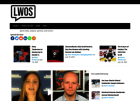 lastwordonsports.com
