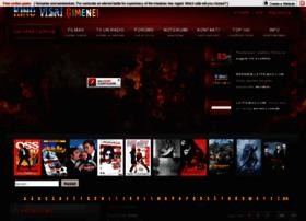 latfilmas.com