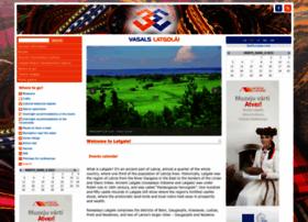 latgale.lv