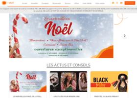 latoll-angers.fr