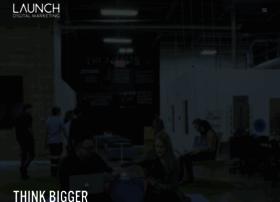 launchdigitalmarketing.com