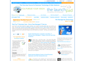 launchpadonline.com