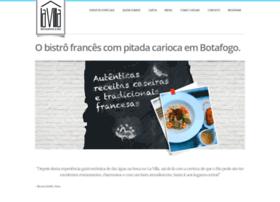 lavilla-rio.com.br