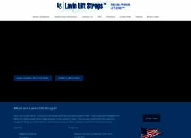 lavinlift.com