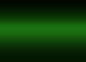 lawlive.com.au