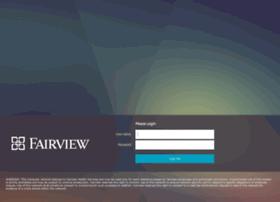 lawson.fairview.org
