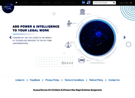 lawyerservices.in