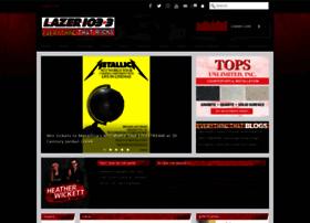 lazer1033.com