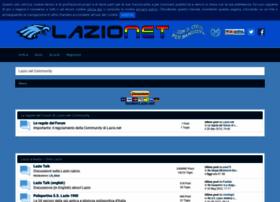 lazio.net