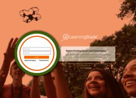lb.learningblade.com