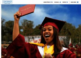 lbschools.net