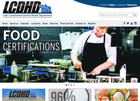lcdhd.org