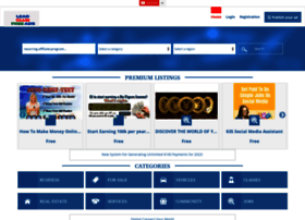 leadclub.net